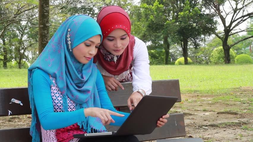 Gulf Management Studies, Business Management Assignment Help