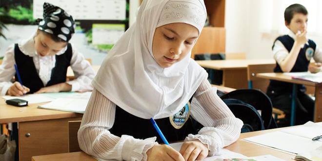 Gulf Homework Help, Gulf Homework Tutor Service