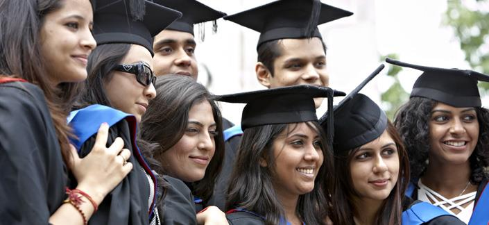 Cardiff School of Management, OMAN, Faculty of Business and Management Studies, Assignment Help