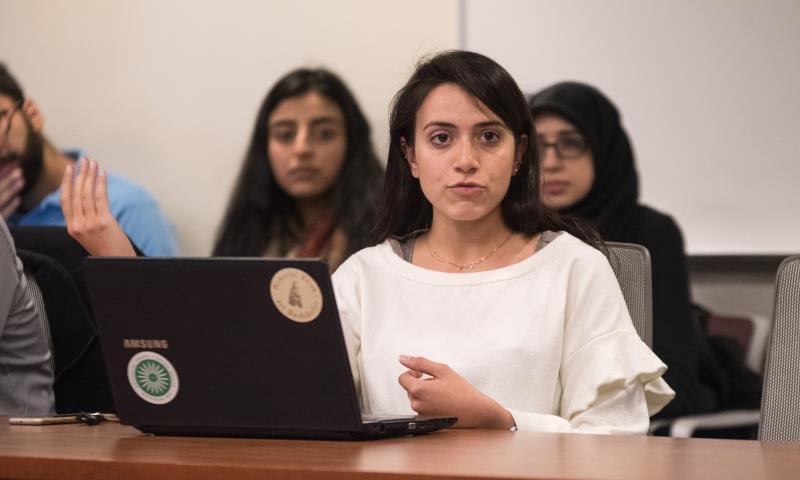 Gulf Economics Assignment Help, Gulf University Assignment Help